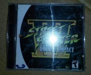 JUEGO PLAYSTATION PS ONE PS1 PS2 PLAY NUEVO SELLADO, usado segunda mano  Chacao (Miranda)