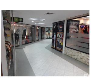 Local en venta en c.c lago mall mls #14-12512