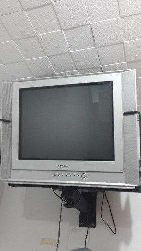 Tv pantalla plana samsung clasf for Reparar pantalla televisor samsung