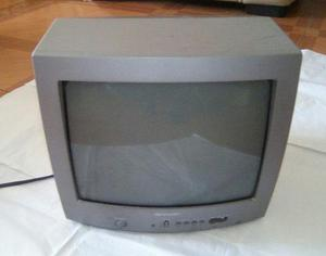 Tv Sharp 14 Pulgadas