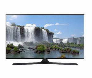 Tv samsung smart tv wi fi 60 pulgadas full hd serie 6300