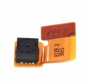 Venta de xperia z c6603 por partes
