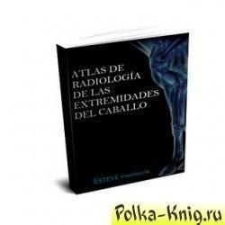 Atlas de radiología de las extremidades del caballo.pdf