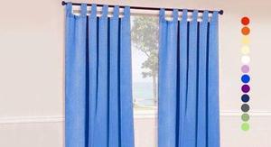 Cortinas para sala, cuarto y balcones en Baruta [ANUNCIOS agosto ...