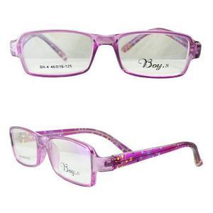 49e0bf727a Monturas de lentes flexible y reforzados para niños y en Cabudare ...