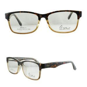 9119edc163 Monturas lentes cristales correctivos 【 ANUNCIOS Junio 】 | Clasf