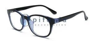 dead159ad9 Monturas para lentes cristales correctivos mayor y detal