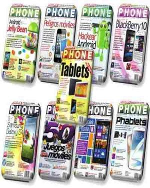 Pack users phone- tablets android smartphones curs complet