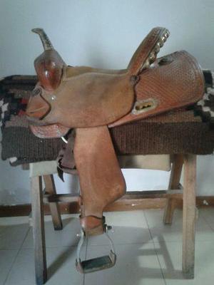 Silla para montar caballo americana en barquisimeto anuncios septiembre clasf animales - Silla montar caballo ...