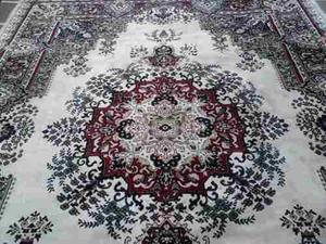 Alfombras persa anuncios abril clasf for Precios alfombras persas originales