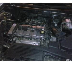 Ford laser 1.8 2003 automático