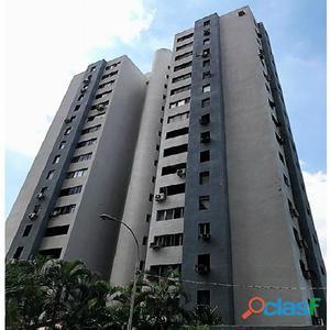 Apartamento en las chimeneas 78m2 en valencia clasf - Chimeneas en valencia ...