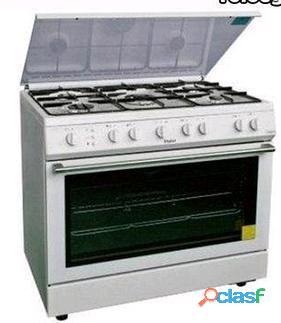 Vendo cocina 5 hornillas clasf for Cocina 06 hornillas