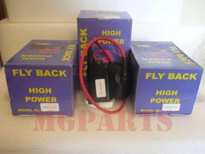 1-439-311-00 fly back fbt tv sony