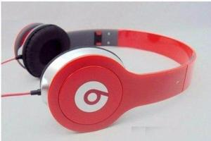 9110ce3dcbd Audifonos beats monster hd 【 OFERTAS Julio 】 | Clasf