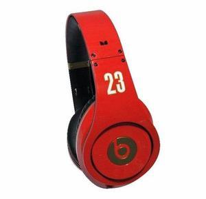 Audifonos beats studio 23