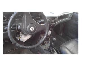 Daewoo cielo 98 para reparar