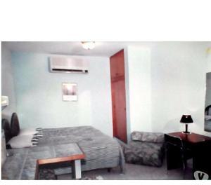 En venta hotel florencia suites en maturin