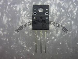 K10a50d tk10a50d k10a50 n channel mosfet transistor