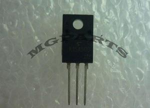 K15a50d tk15a50d n channel mosfet transistor