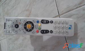 Control remoto para Directv