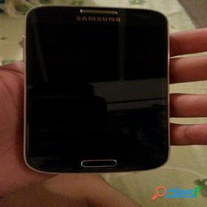 S4 mini placa mala pantalla buena