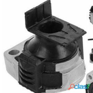 Soporte para Base Motor Ford Focus 2005 al 2008