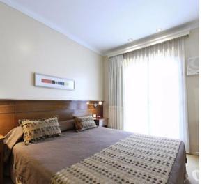 HOTEL LINO EN VALENCIA