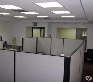 Oficina alquiler torre empresarial claret maracaibo.