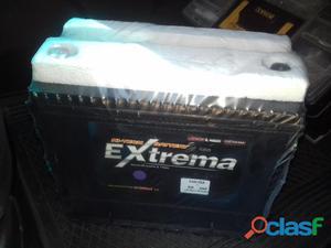 Bateria Extrema de 900 Amperios