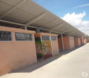 Minilocal centro comercial buenaventura