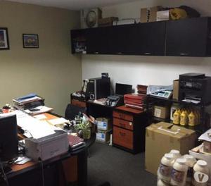 Oficina alquiler sector cecilio acosta maracaibo
