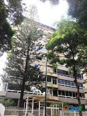 Amplio Apartamento en Caracas 192m2!