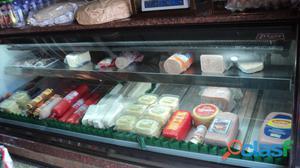Refrigeracion equipos vendo