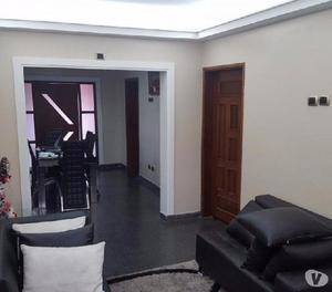 Casa en Venta Amparo Maracaibo