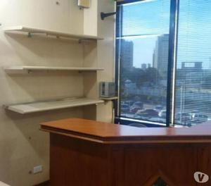 Local comercial alquiler El Milagro Maracaibo MLS #17-2399