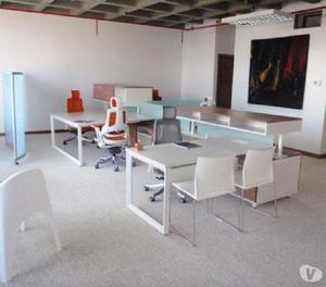 Oficinas Venta Dr. Portillo Maracaibo.