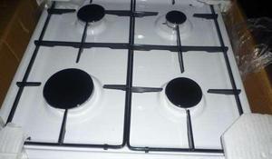 Cocina haier 4 hornillas clasf for Cocina 02 hornillas