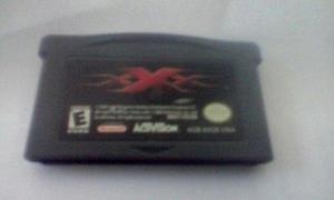 Gameboy advanced lote juegos gba gbc no cambio sólo vendo