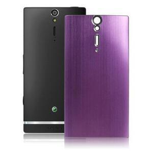 Repuesto para sony acontrol remoto hd purpura purpura