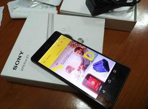 Sony xperia z3 d6603 android 6.0 memoria ram 3gb full hd 4g