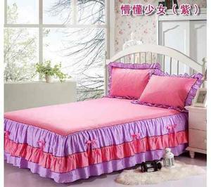 Juegos sabanas cama clasf - Ropa de cama para hosteleria ...