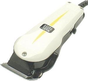 Afeitadora cortadora cabello wahl   ANUNCIOS febrero    45f92c8bcd46