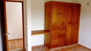 Closet modernos clasf for Closets funcionales modernos