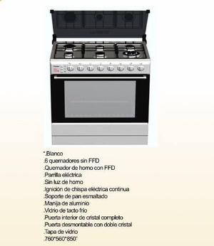 Cocina gas hornillas anuncios mayo clasf for Cocina 02 hornillas