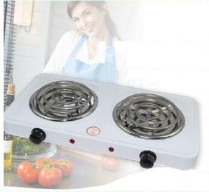 Cocina electrica portatil anuncios mayo clasf for Cocina electrica portatil