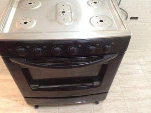 Cocina mabe 5 hornillas clasf for Cocina 02 hornillas