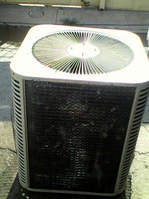Condesadora para aires acondicionados de 5 toneladas