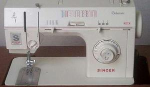 Mesa maquina coser anuncios agosto clasf - Mesa maquina coser singer ...