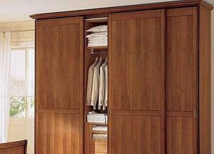 Fabrica muebles estilos anuncios abril clasf - Fabricantes de muebles portugueses ...